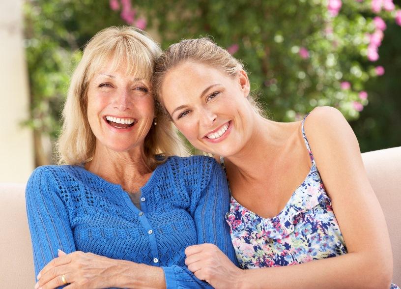 Zrób prezent na Dzień Matki